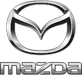 Mazda Jogja | Harga Mazda Jogja | Dealer Mazda Jogja
